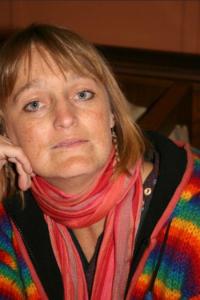 Christa Bachkönig | Dorftheater Litzelsdorf