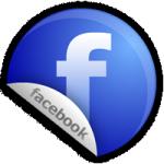 Facebook | Dorftheater Litzelsdorf