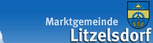 Marktgemeinde Litzelsdorf