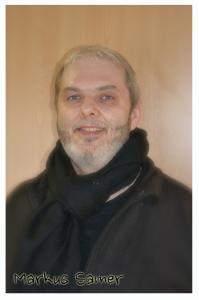 Markus Samer | Dorftheater Litzelsdorf