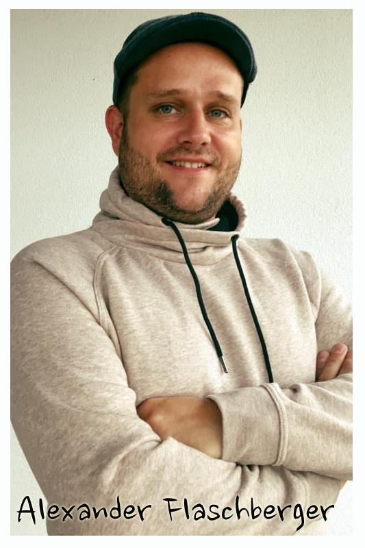 Alexander Flaschberger